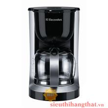 Máy pha cafe Electrolux ECM3100 (ECM-3100) - 1080W