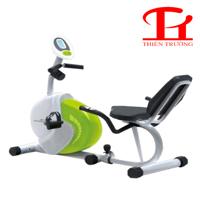 Xe đạp tập phục hồi chức năng Xuất xứ Trung Quốc R23900C