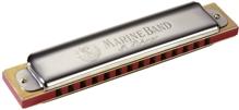 Kèn Harmonica Hohner Marine Band M36501