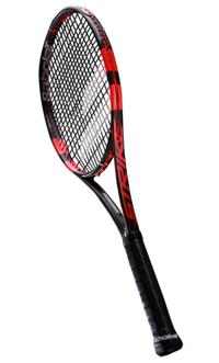Vợt tennis Babolat Pure Strike 100 16/19 UNS 101199
