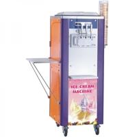 Máy làm kem LY-719