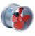 Quạt thông gió Deton TAG50-4T