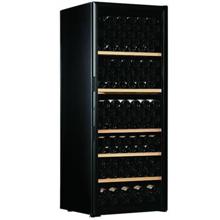 Tủ rượu ARTEVINO FVG05