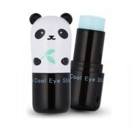 Sáp dưỡng mắt trị quầng thâm Panda's Dream So Cool Eye Stick Tonymoly