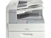 Máy fax Canon L3000 - in laser