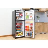 Tủ lạnh Panasonic NR-BN201GKVN - 186 lít