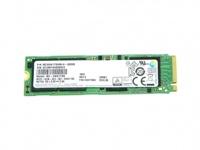 Ổ cứng SSD Samsung M2 PCIE NVME PM961 - 1TB