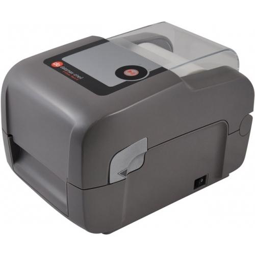 Máy in mã vạch Datamax-o'neil E4205A (E-4205A) Mark III