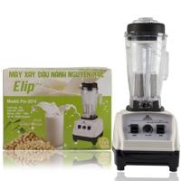 Máy xay sinh tố Elip Pro
