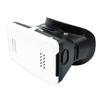 Kính thực tế ảo xem phim 3D VR02
