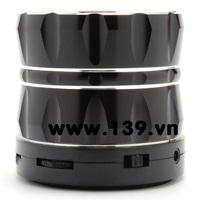 Loa Bluetooth S-13