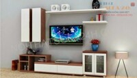 KỆ TIVI TV126