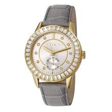 Đồng hồ nữ - Esprit ES107422006