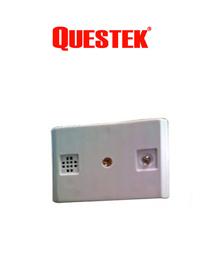 Micro thu âm thanh QTA-LY901