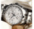 Đồng hồ nam Tissot T035.617.11.031.00