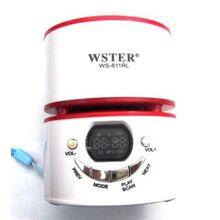Loa mini WS811 (WS-811)