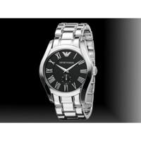 Đồng hồ nam Armani cao cấp chính hãng AR0680