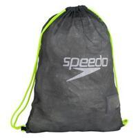 Túi đựng đồ bơi Speedo 8-07407A681 (Xám)