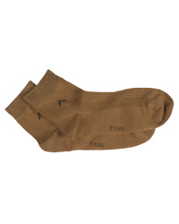 Vớ nam Freasy Freasy Men's Socks - Medium - FR002