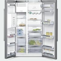 Tủ lạnh Siemens KA62DA71