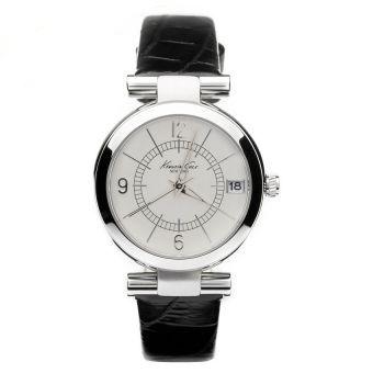 Đồng hồ nữ Kenneth Cole KC2746