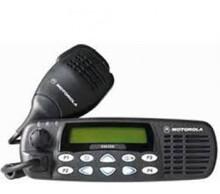Bộ đàm di động Motorola GM3688