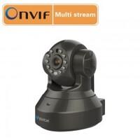 Camera IP Wi-Fi HE808HD