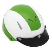 Mũ bảo hiểm Protec Disco không kính