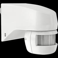 Thiết bị cảm biến chuyển động hồng ngoại Talis MW-180-12-1