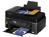 Máy in phun màu đa năng (All-in-one) Epson Stylus Office TX600FW - A4