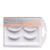 Lông mi giả Missha Eye Makeup Lash Professional 2 cặp