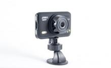 Camera hành trình Shadow GT680W