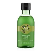 Sữa tắm oliu The Body Shop - Olive Shower Gel 250ml