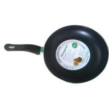 Chảo chống dính Kangaroo KG578 (KG-578)