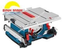 Máy cưa bàn Bosch GTS 10XC