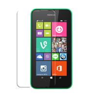 Miếng dán màn hình điện thoại Nokia 430