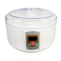 Máy làm sữa chua Myota RYMO11-10 (RYMO-11-10)