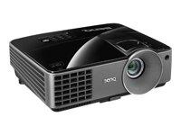 Máy chiếu BenQ MX501 (MX-501) - 2500 lumens