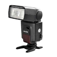 Đèn flash Godox TT520