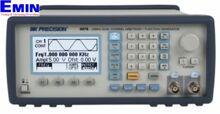 Máy phát xung BK Precision 4078GPIB (25Mhz, 2Ch)