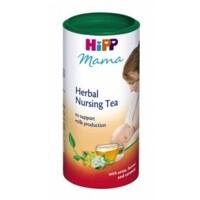 Trà dinh dưỡng và lợi sữa 2342 cho sản phụ Hipp 200g