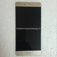 Bộ màn hình điện thoại Huawei P9