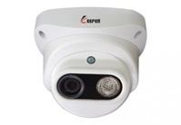 Camera quan sát Keeper NOB-8110