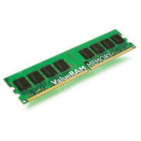 RAM Kingston - DDR2 1GB bus 800Mhz (PC2-6400)