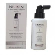 Dung dịch kích thích mọc tóc Nioxin Scalp Treatment 100ml