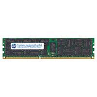 Ram sever RAM HP 4GB PC3-10600 part: 500672-B21