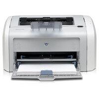 Máy in laser đen trắng HP 1020 - A4