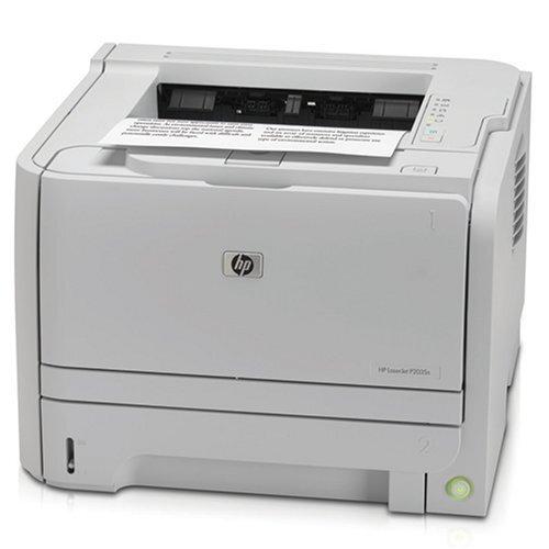 Máy in laser đen trắng HP 2035N (P2035N) - A4
