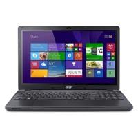 Laptop Acer Aspire E5 571G-56CH NX.MRFSV.002 - Core i5 4210U 1.7Ghz, 4Gb RAM,  1Tb HDD, Nvidia GT820M 2Gb, 15.6Inch