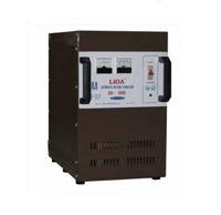 Ổn áp Lioa SH5000 (SH-5000) - 5 KVA
